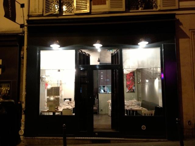 Atelier Rodier