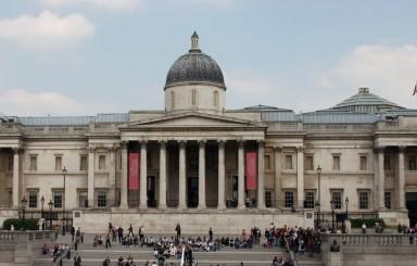 Copyright Visite Londres