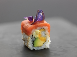 spicy_ebi_roll