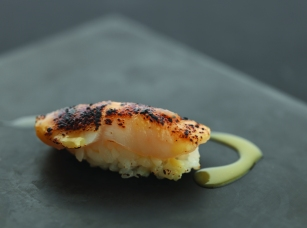 sushi_stjacques