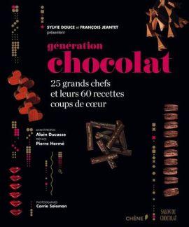 livre-generation-chocolat_