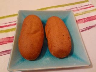 pain brioché la maison du sans gluten