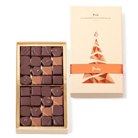 Noel-Merveilleux-La-Maison-du-Chocolat-(ouvert)