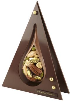 pampille la maison du chocolat