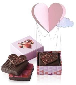 Lenotre_ st valentin